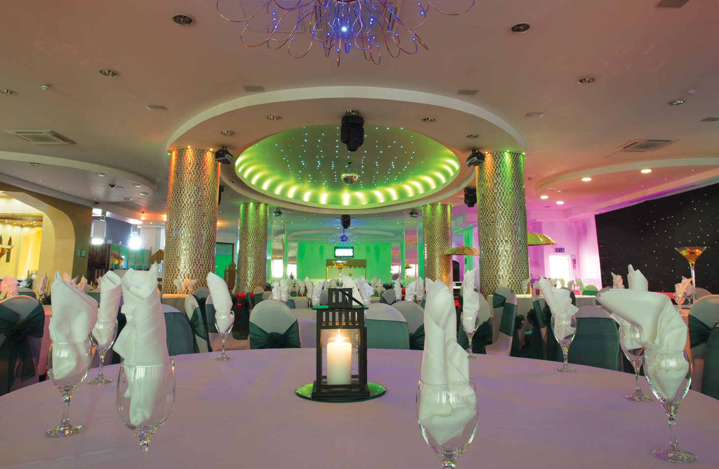 Cheap Asian Wedding Venues West London Mini Bridal